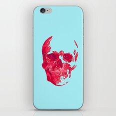 SK1013 iPhone & iPod Skin