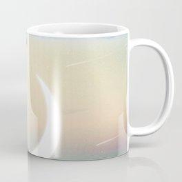 Oceanside Exploration Coffee Mug