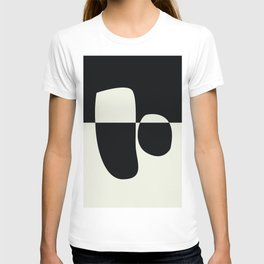 // Reverse 02 T-shirt