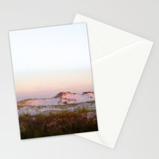 Gone For A Walk Stationery Cards