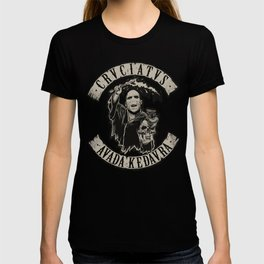 Sons of Dark Art T-shirt