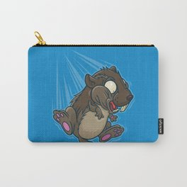 Lemming Base Jumping Carry-All Pouch