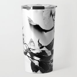 Bay leaves 4 Travel Mug