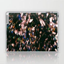 Colourful Blur Laptop & iPad Skin