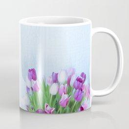 Exhilaration of Spring Coffee Mug