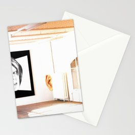 Opus 82 Stationery Cards