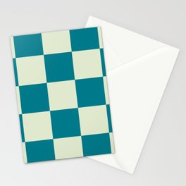 Laelaps Stationery Cards
