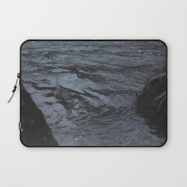 Great Falls Laptop Sleeve