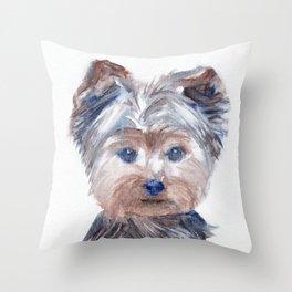 Fillmore Throw Pillow