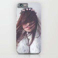 Underneath Her Skin iPhone 6s Slim Case