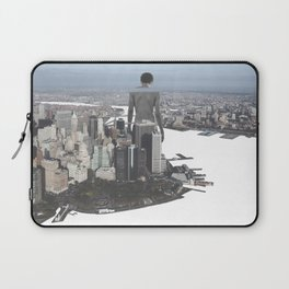 Colossus Laptop Sleeve