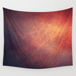 Leather texture Wall Tapestry