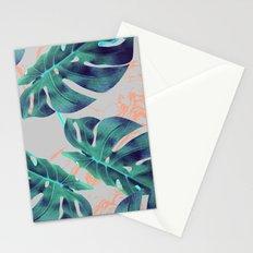 Be Tropical #society6 #decor #buyart Stationery Cards