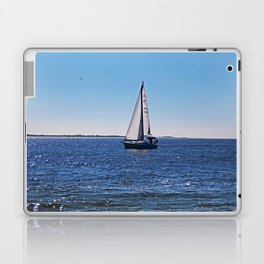Introspective Insights Laptop & iPad Skin