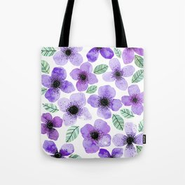 Lilly Lila Tote Bag