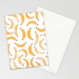 Bananananananas Stationery Cards