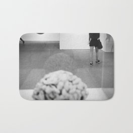 Brainstorm Bath Mat