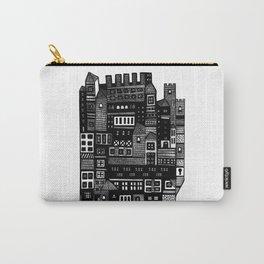 Neighborhood II Carry-All Pouch