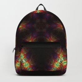 X Factor Backpack