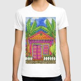 Island House T-shirt