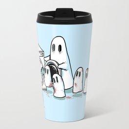 Cleanup Travel Mug
