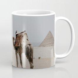 Hump DAAAY Coffee Mug
