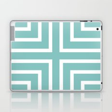 Tiffany + Laptop & iPad Skin