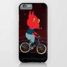 TURI TURI iPhone 6s Slim Case