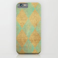 Cora iPhone 6s Slim Case