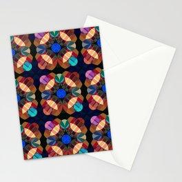 Achlis Stationery Cards