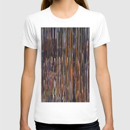 Froch Clemson Jelavic Jelavic T-shirt