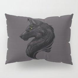 Fen'Harel Pillow Sham