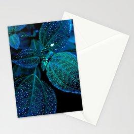 #03 Stationery Cards