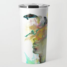 Orca Magic Travel Mug