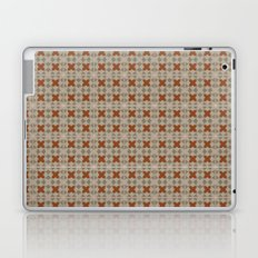 tiles.01 Laptop & iPad Skin