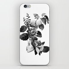 REALLA iPhone Skin