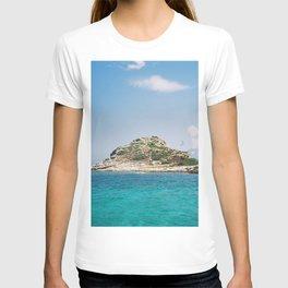 AGRIATES T-shirt