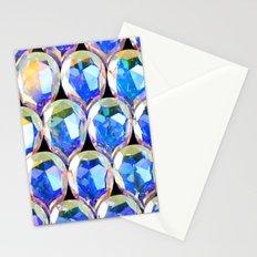 Borealis Stationery Cards