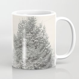 Wishing Coffee Mug