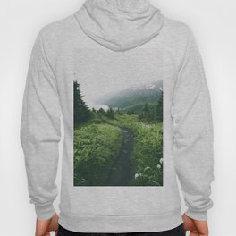 Happy Trails XIX Hoody