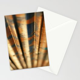 Detalles Stationery Cards