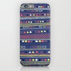 Undefined 2 Slim Case iPhone 6s