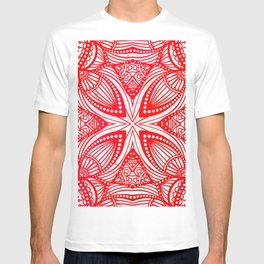 Martenitsa T-shirt
