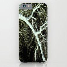 shock Slim Case iPhone 6s