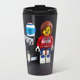 Forza 5 Travel Mug