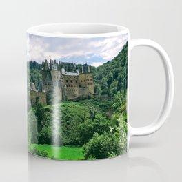 Eltz Coffee Mug