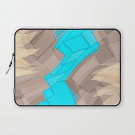 Billabong Laptop Sleeve