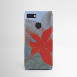 Cardinal Android Case