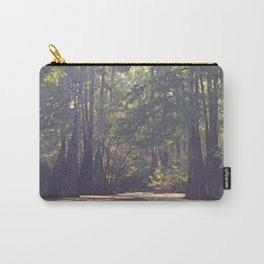 River Peace Carry-All Pouch
