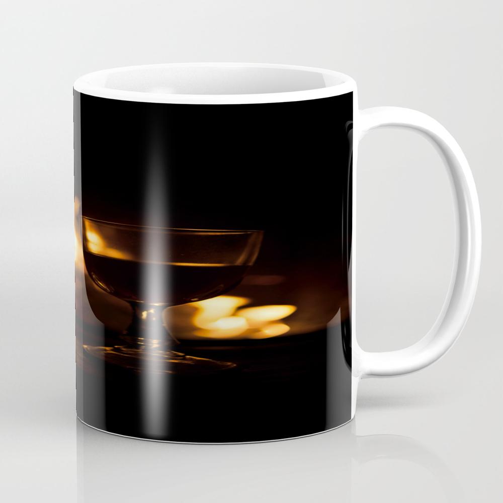Couple Coffee Cup by Angelphoto MUG7777745